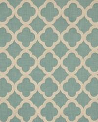 Greenhouse Fabrics B7257 SPA Fabric