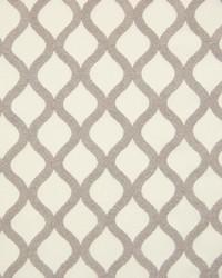 Greenhouse Fabrics B7259 LATTE Fabric