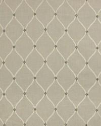 Greenhouse Fabrics B7260 BARLEY Fabric