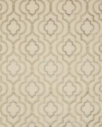 Greenhouse Fabrics B7261 WHEAT Fabric