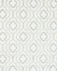 Greenhouse Fabrics B7262 QUARTZ Fabric