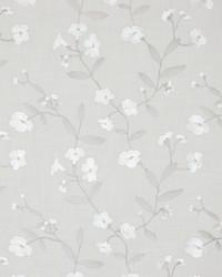 Greenhouse Fabrics B7264 FLAXEN Fabric