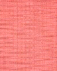 Greenhouse Fabrics B7270 FUCHSIA Fabric