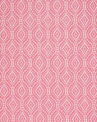 Greenhouse Fabrics B7271 CORAL Fabric