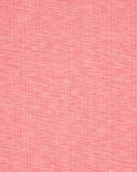 Greenhouse Fabrics B7272 PETAL Fabric