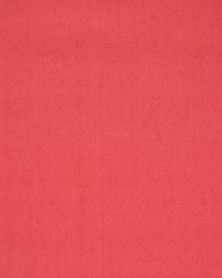 Greenhouse Fabrics B7274 RASPBERRY Fabric