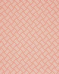 Greenhouse Fabrics B7279 MANDARIN Fabric