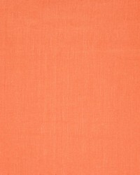 Greenhouse Fabrics B7280 NECTAR Fabric