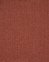 Greenhouse Fabrics B7281 CINDER Fabric