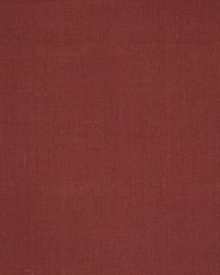 Greenhouse Fabrics B7282 WINE Fabric