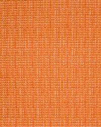 Greenhouse Fabrics B7283 MANDARIN Fabric