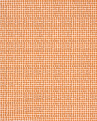Greenhouse Fabrics B7285 ORANGE Fabric