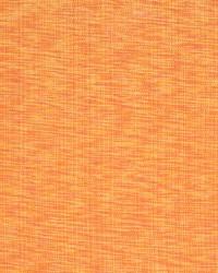 Greenhouse Fabrics B7287 NECTAR Fabric