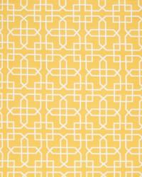 Greenhouse Fabrics B7290 GOLDEN Fabric