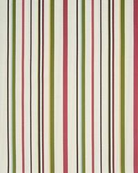 Greenhouse Fabrics B7292 MULTI Fabric