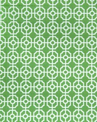 Greenhouse Fabrics B7295 ISLAND Fabric
