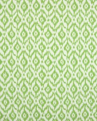 Greenhouse Fabrics B7296 LIME Fabric