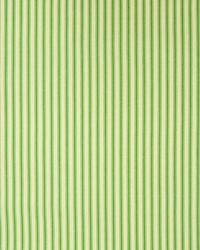 Greenhouse Fabrics B7297 GREEN Fabric