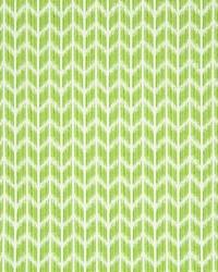 Greenhouse Fabrics B7299 LIME Fabric