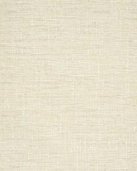 Greenhouse Fabrics B7302 VINTAGE LINEN Fabric