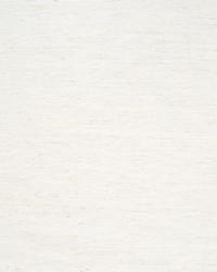 Greenhouse Fabrics B7303 FLAX Fabric