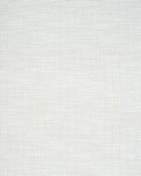Greenhouse Fabrics B7304 ECRU Fabric