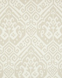 Greenhouse Fabrics B7306 LINEN Fabric