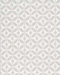 Greenhouse Fabrics B7308 VINTAGE LINEN Fabric