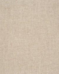 Greenhouse Fabrics B7313 HEMP Fabric