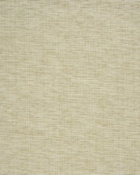 Greenhouse Fabrics B7317 HEMP Fabric