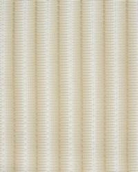 Greenhouse Fabrics B7318 VINTAGE Fabric