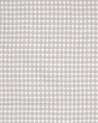 Greenhouse Fabrics B7320 HEMP Fabric