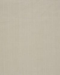 Greenhouse Fabrics B7321 VANILLA Fabric