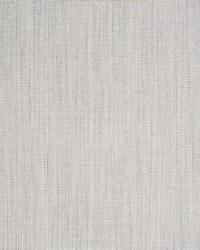 Greenhouse Fabrics B7324 SMOKE Fabric