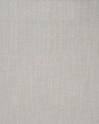 Greenhouse Fabrics B7325 SAND Fabric