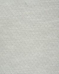 Greenhouse Fabrics B7326 DOVE Fabric