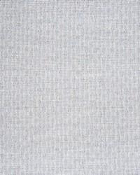 Greenhouse Fabrics B7327 GREY Fabric