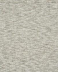 Greenhouse Fabrics B7328 NEVIS Fabric