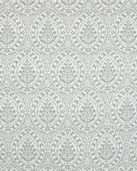 Greenhouse Fabrics B7335 STERLING Fabric