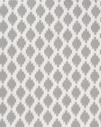 Greenhouse Fabrics B7336 SMOKE Fabric