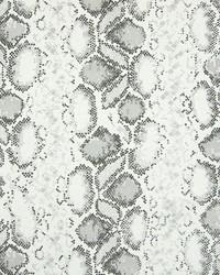 Greenhouse Fabrics B7337 GREY Fabric