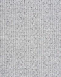 Greenhouse Fabrics B7338 EBONY/IVORY Fabric