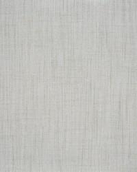 Greenhouse Fabrics B7339 PLATINUM Fabric