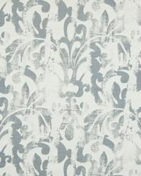 Greenhouse Fabrics B7340 SMOKE Fabric