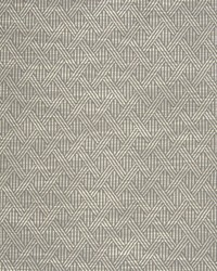 Greenhouse Fabrics B7341 ASH Fabric