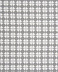 Greenhouse Fabrics B7343 GUNMETAL Fabric