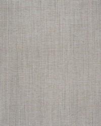 Greenhouse Fabrics B7344 SLATE Fabric