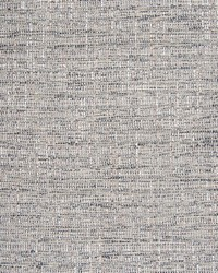 Greenhouse Fabrics B7345 RIVER ROCK Fabric