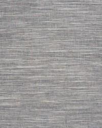 Greenhouse Fabrics B7346 GRANITE Fabric