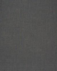 Greenhouse Fabrics B7347 STORM Fabric